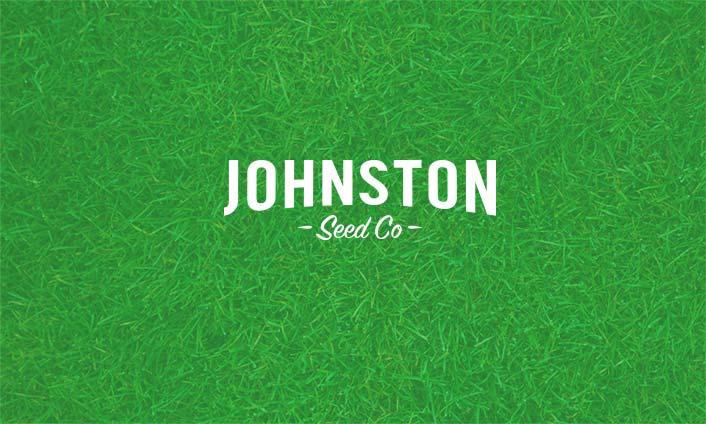 Johnston Seed Company graphic